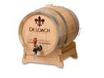 Barrel-to-Barrel - Deloach Vineyards