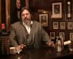 Holland Gin Cocktail with David Wondrich
