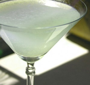 National Daiquiri Day is July 19th