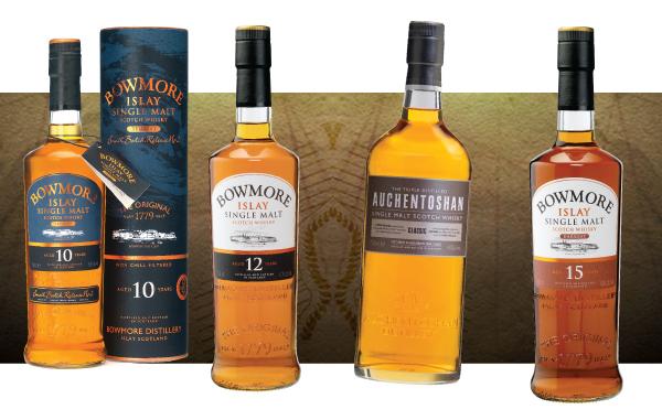 Scotch Review