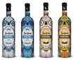 Jose Cuervo Tradicional Tequila Unveils 'Cool' New Packaging to Celebrate Mexican Heritage