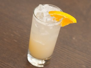 peruvian punch cocktail recipe with pisco