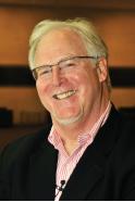 jim sullivan - book author - fundamentals