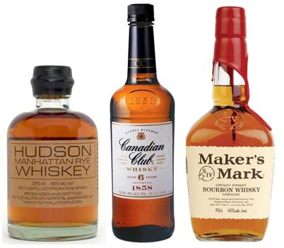 whiskey oldfashioned cocktail - prohibition era