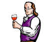 Bartenders, Benjamin Franklin and the Super Bowl