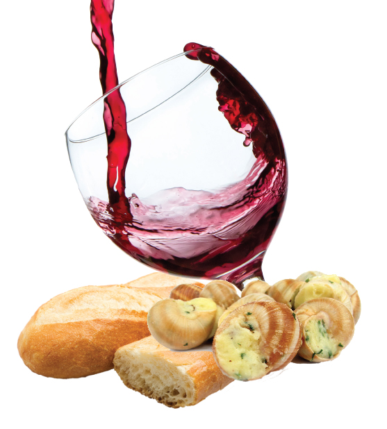 french wine and food by tim hanni