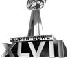 TIPPLE TIMES: Super Bowl Cocktail Challenge