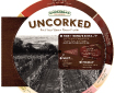 Carrabba's Uncorked: Served Up Two Ways