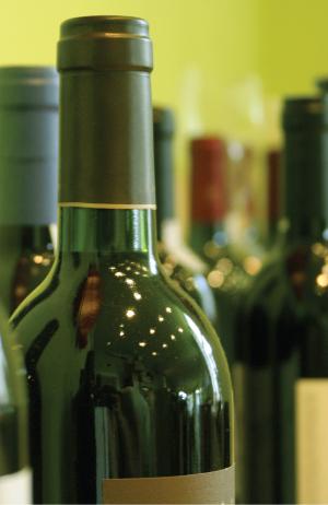 bordeaux wine, top winemakers