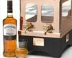 Bowmore® Islay Single Malt Scotch Whisky Launches - The Global Bowmore Water Program