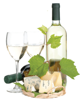 white wines of spring by edward korry