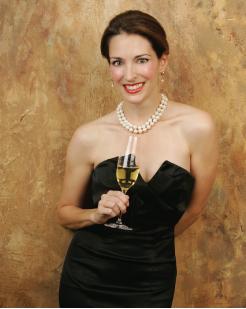 Jennifer  Simonetti-Bryan