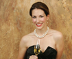 Jennifer Simonetti-Bryan, Master of Wine (MW)