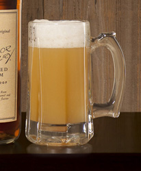 sailor jerry grog recipe