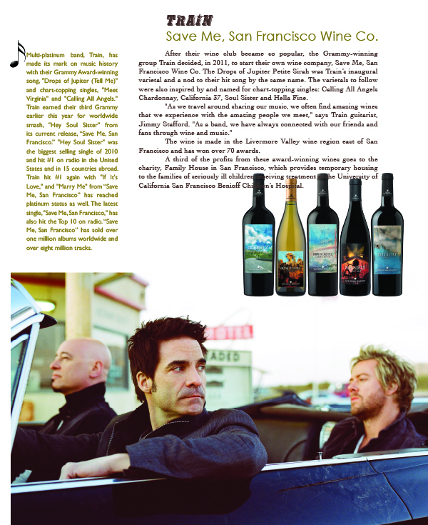 train - save me san francisco wines