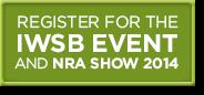 national restaurant association tradeshow register