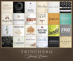 Trinchero Wines