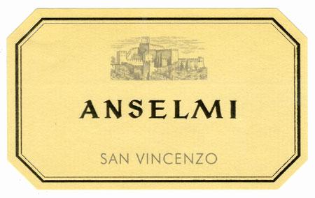 terlato adds anselmi wines to portfolio