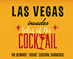 Las Vegas Invades Tales of the Cocktail