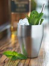 The Tullamore Dewlep - kentucky derby cocktail recipes