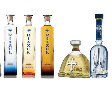 Designing Tequila