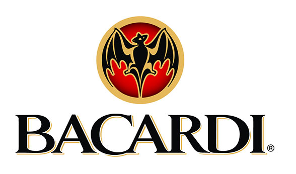 Bacardi - national pina colada day