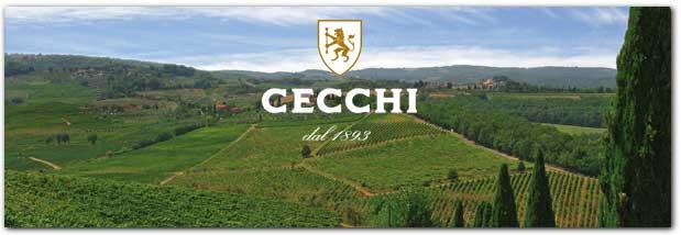 Cecchi Wines