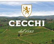 Terlato Adds Cecchi Wines from Tuscany to Luxury Wine Portfolio