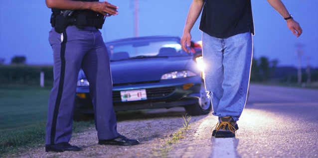 dui legal limit lowered