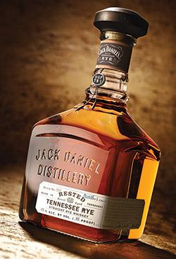 Jack-Daniels-Rested-Rye2