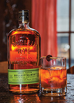 whiskey-Bulleit_with-drink