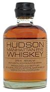 whiskey-Hudson-rye-on-white