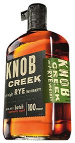 whiskey-KC750_32