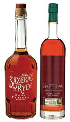 whiskey-Sazerac-Straight-Rye-6yo