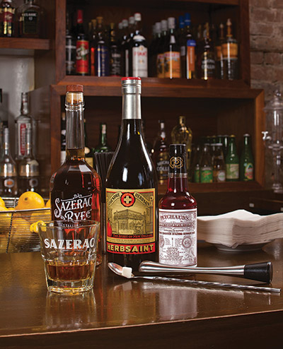 whiskey-SazeracCocktail100Bh
