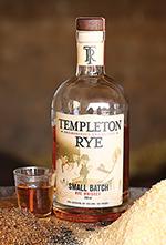 whiskey-templeton