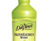 DaVinci Gourmet SkinniLicious™ Margarita Mixer - - Skinny / Low Calorie Cocktail Mixers