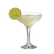 Daiquiri - Hemingway - Summer Drinks - in the Mix Magazine