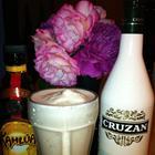 Hummingbird Cocktail recipe - Cruzan Rum