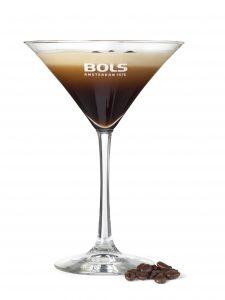 Ristretto Martini
