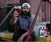 rebel ipa beer by samuel adams