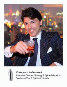 francesco lafranconi