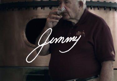 wild turkey master distiller jimmy