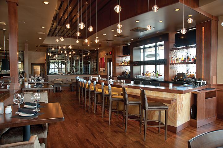 Bar_Interior