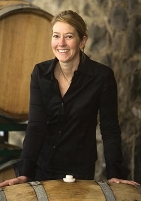 Susan Lueker