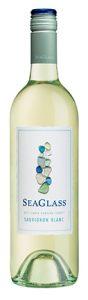 SeaGlass Sauvignon Blanc