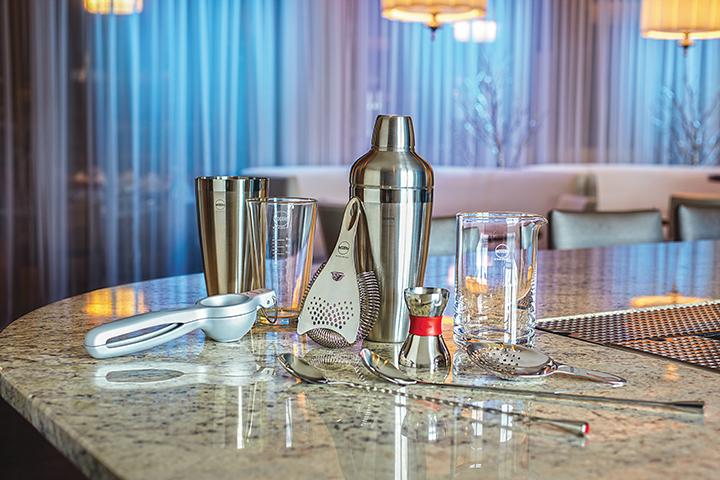 bartender_tools