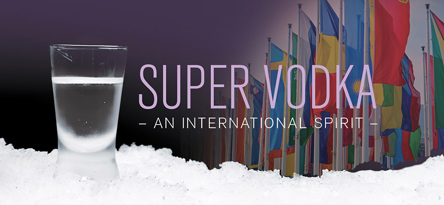 SuperVodka_1