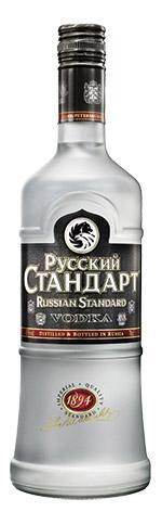 SuperVodka_RussianStandard