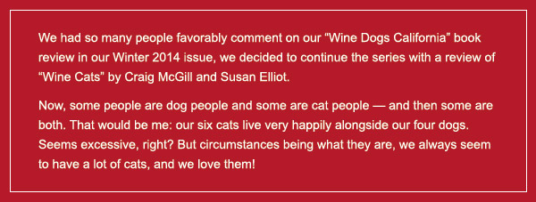 Wine-cats-textbox